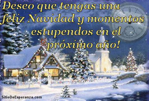 imagenes animadas de feliz navidad gratis tarjetas animadas de navidad frases de motivaci 243 n