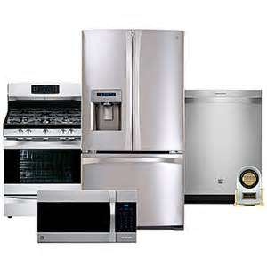 sears kitchen appliance packages sears kitchen appliances packages home design ideas 15515