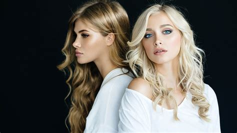 how to go back to your hair color how to go from brown hair to hair the right way l