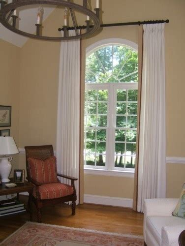 Palladium Windows Ideas Pin By Lenore Langabeer On For The Home Pinterest