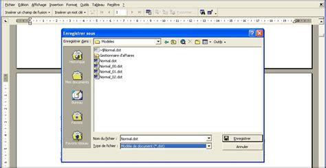 layout wordpad format page wordpad