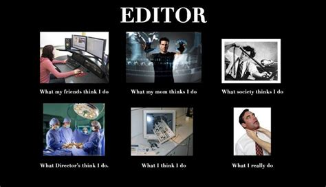 Meme Face Editor - 43 best quot what they think i do quot meme s images on pinterest