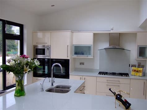Kitchens Wexford Fitted Kitchens Kitchen Design in the South East