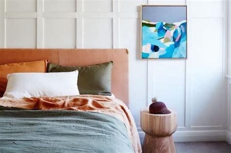 bed trends 2017 bedroom trends to try in 2017