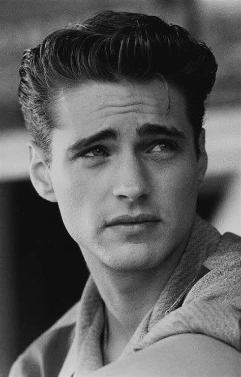 Jason Priestley To Be A by 30 Best Brandon Walsh Images On Jason