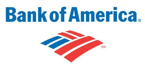 banco of america on line bancos bancos listado de bancos comparativa de