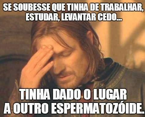 imagenes para whatsapp em portugues baixar imagens engra 231 adas para whatsapp imagens whatsapp