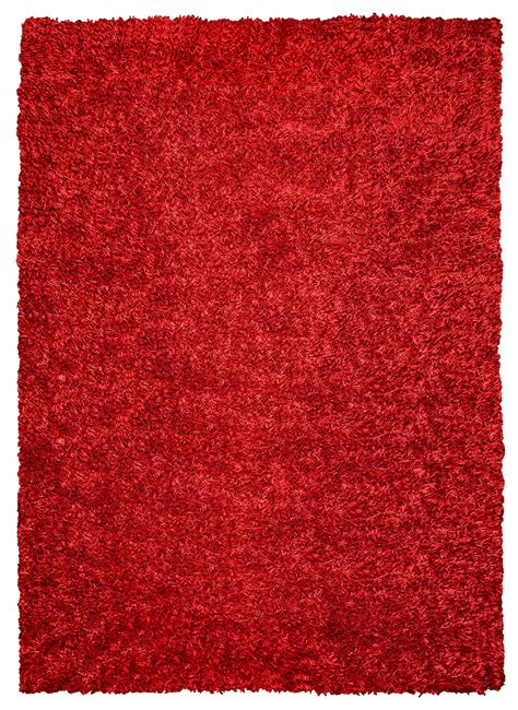 3 By 6 Rug by Kempton Ultra Plush Tufted Area Rug In Solid 3 6