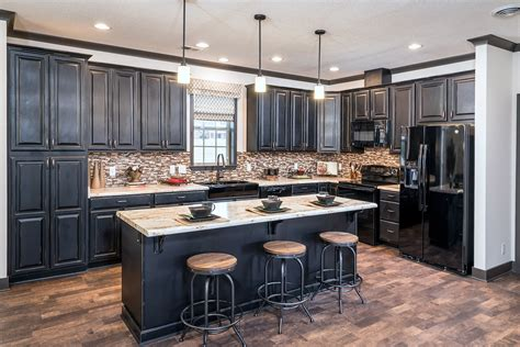 home kitchen star modular home photo galley lone star modular homes of texas