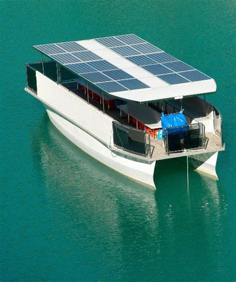 pantun boat efficient water transport travels pinterest water