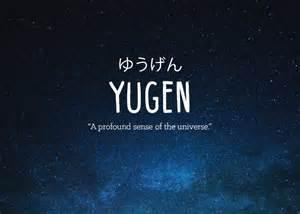 beautiful meaning five beautiful japanese words ramen inglenook