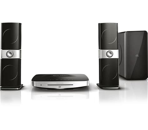 Philips Fidelio Css7235y Home Theater soundhub 2 1 3d home theater htb9225d 98 fidelio