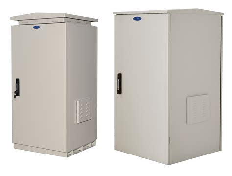 Outdoor Electrical Enclosures Cabinets by Outdoor Cabinets Electrical Enclosures Manufacturers
