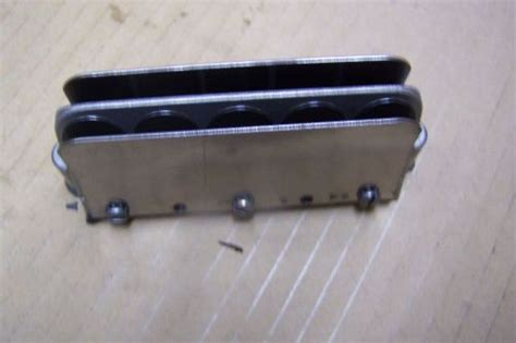 used outboard motors minneapolis sell force mercury chrysler outboard motor reed valve assy