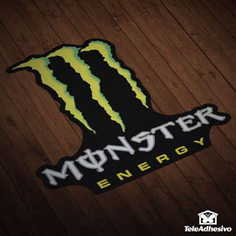 Monster Logo Aufkleber by Aufkleber Monster 2 Aufkleber Surf Logo Pinterest