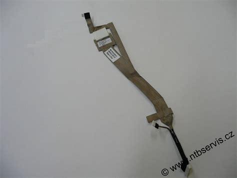 Kabel Lcd Lvds Cable Laptop Toshiba L630l635l735 lvds kabely k lcd datov 253 lvds kabel k lcd acer extensa 5230 5230e 5630z 5630ez n 225 hradn 237