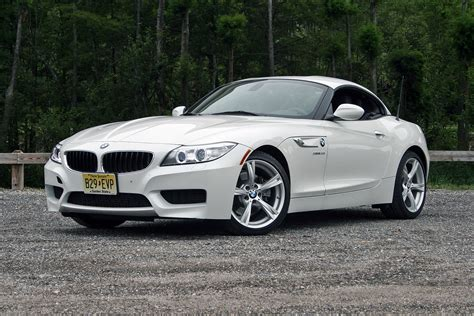 2015 bmw z4 driven gallery 636317 top speed