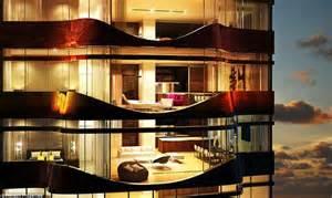 eliza apartments sydney building flats housing e australia penthouse overlooking sydney on the market for