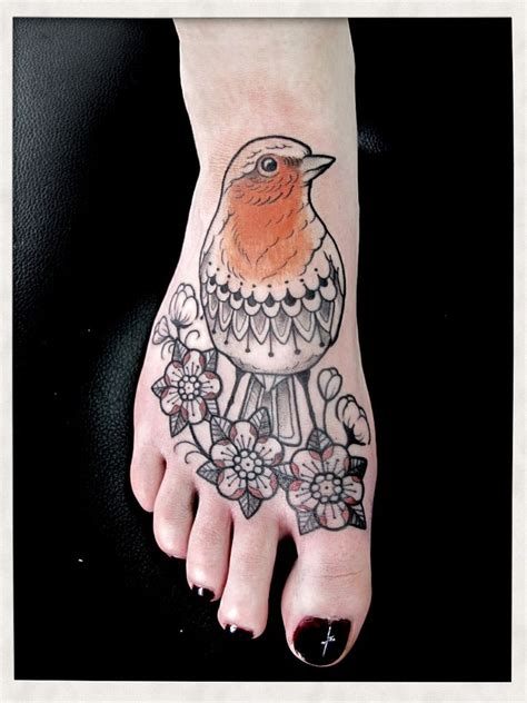 simple robin tattoo 67 best images about tats on pinterest beauty and the