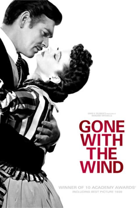 gone with the wind 1939 imdb gone with the wind dvd release date