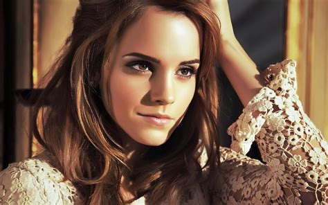 emma watson list of movies emma watson all upcoming movies list 2016 with release