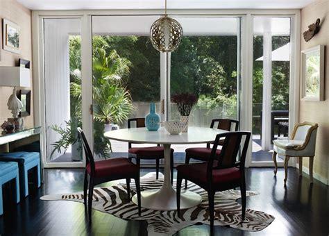 Sumber Grosir Oblong Blue Mat Flece Fit To L saarinen table design ideas