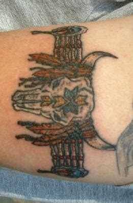 native american armband tattoo designs 9 best american tattoos with images styles at