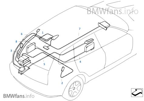 bmw e21 wiring diagram bmw just another wiring site