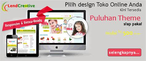 theme toko online lokomedia theme toko online template toko online