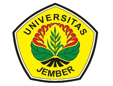 universitas jember wikipedia bahasa indonesia