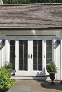 Patio French Doors With Sidelights french doors and sidelights house wishes and dreams