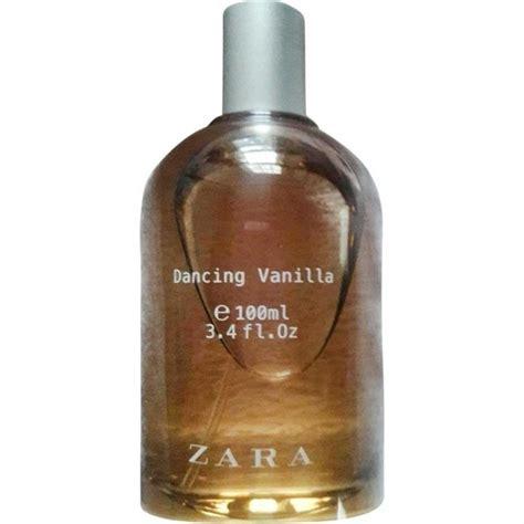 Parfum Zara Vanilla zara vanilla duftbeschreibung und bewertung