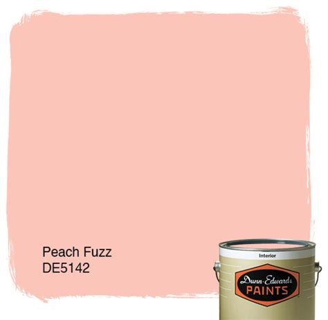 dunn edwards paints fuzz de5142