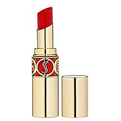 Protextion Lipstick Spf15 8 products that contain spf to protect you from the