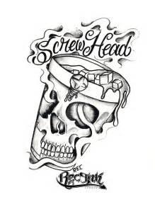 dj htown tattoo 713 jose aka rec by txrec on deviantart