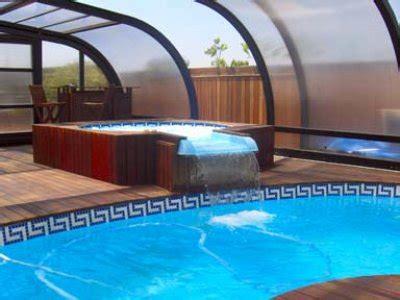 casa relax barcelona casa relax traspaso de negocios de casa relax barcelona