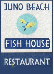 juno beach fish house 1000 images about restaurants inns hotels on pinterest restaurant colorado
