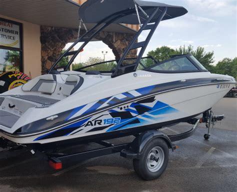 fishing boat rentals utah southern utah boat rental st george boat rentals