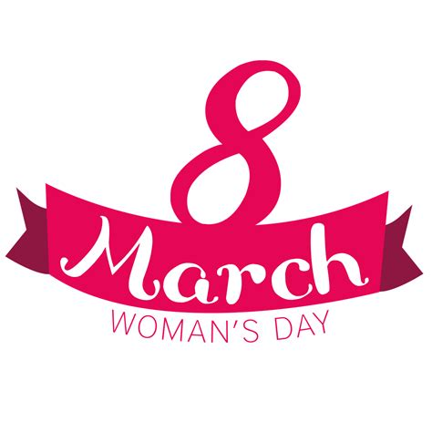 s day in march 8th celebrating women s day in russia liden denz