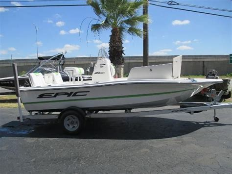 fishing boats for sale austin tx center console new and used boats for sale in texas
