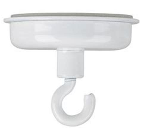 Sticky Hooks For Ceiling by Perma Ceiling Adhesive Hook House Adhesive Hooks And Ceilings