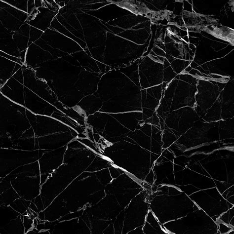 marble black  white hd google search textures