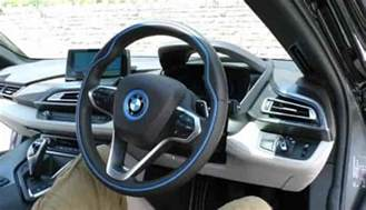 Steering Wheel In Car Shaking 5 Causes Of Steering Wheel Shakes At Low And High Speed