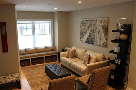 casual family room ideas casual family living room modern family room toronto