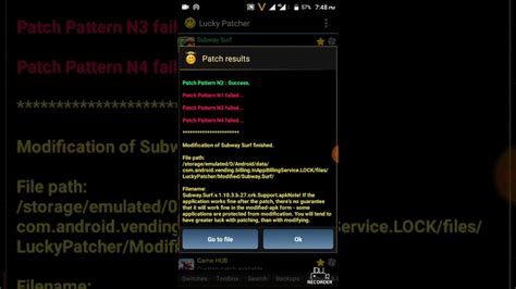 mod any android game no root how to hack any offline android game no root 100
