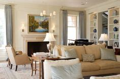 best paint colors for north facing rooms 1000 images about paint color ideas on pinterest