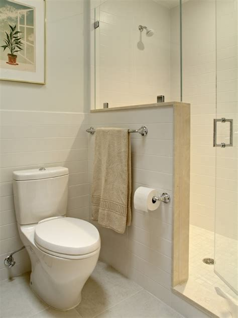 bathroom knee wall knee wall bathroom 28 images wainscot knee wall