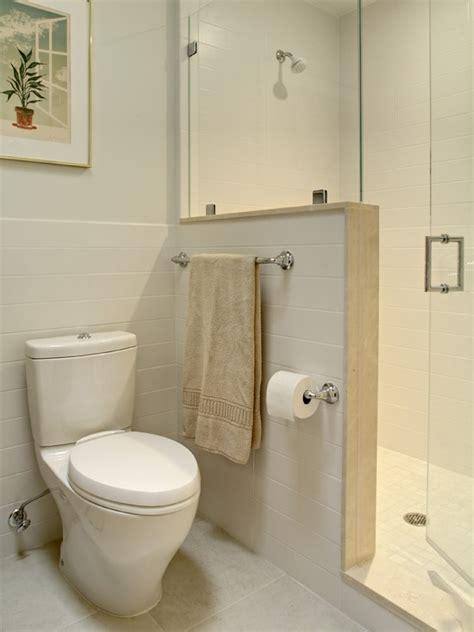 knee wall bathroom knee wall bathroom 28 images wainscot knee wall