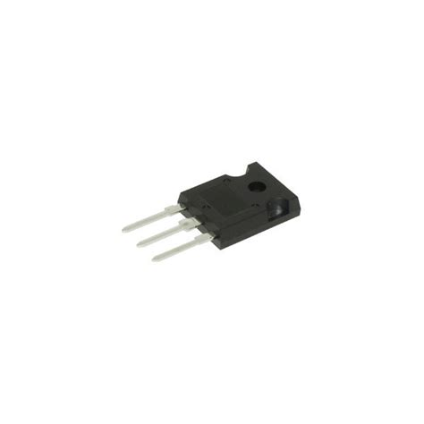Transistor Sf3006pt diode 30 a 400 v