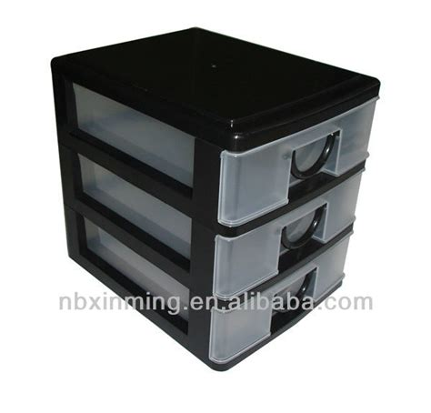 Drawers Made To Order by Wholesale Mini Plastic Storage Drawer Buy Storager